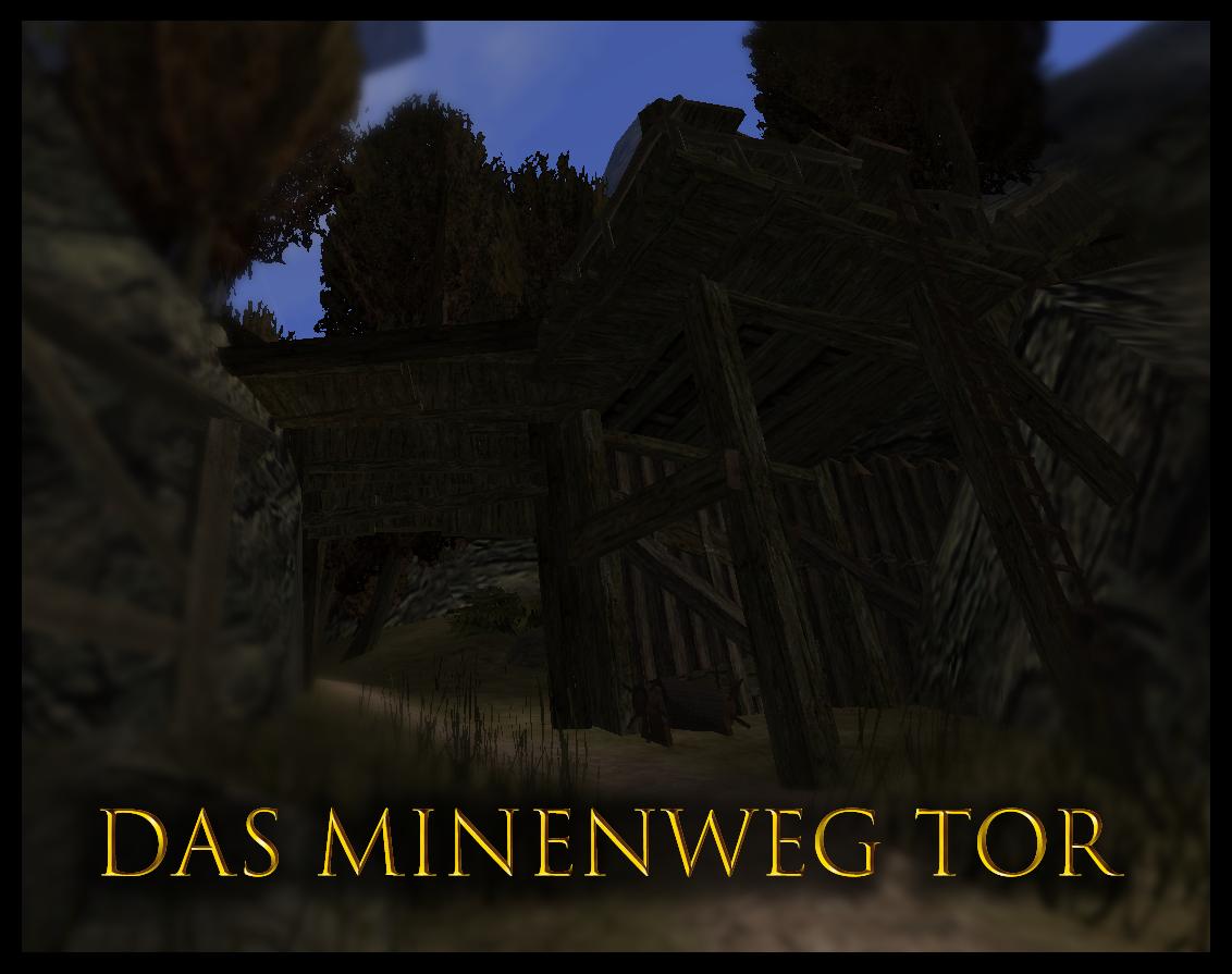1-Minenwegtorkhyc9y.png