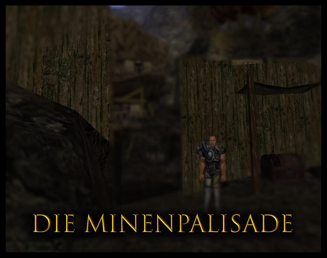 2-MinenPalisadezeclw1.png