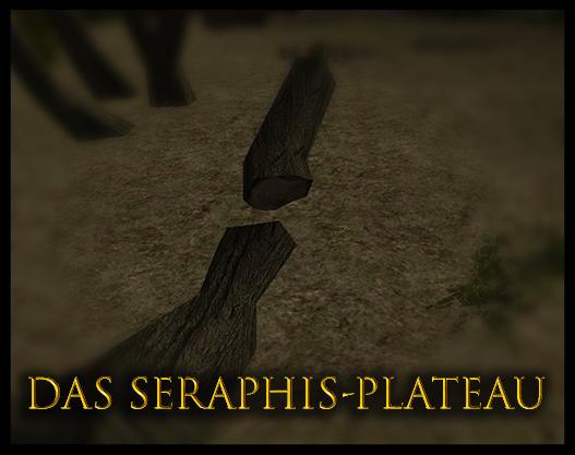 3-Seraphisd8cgu5.png
