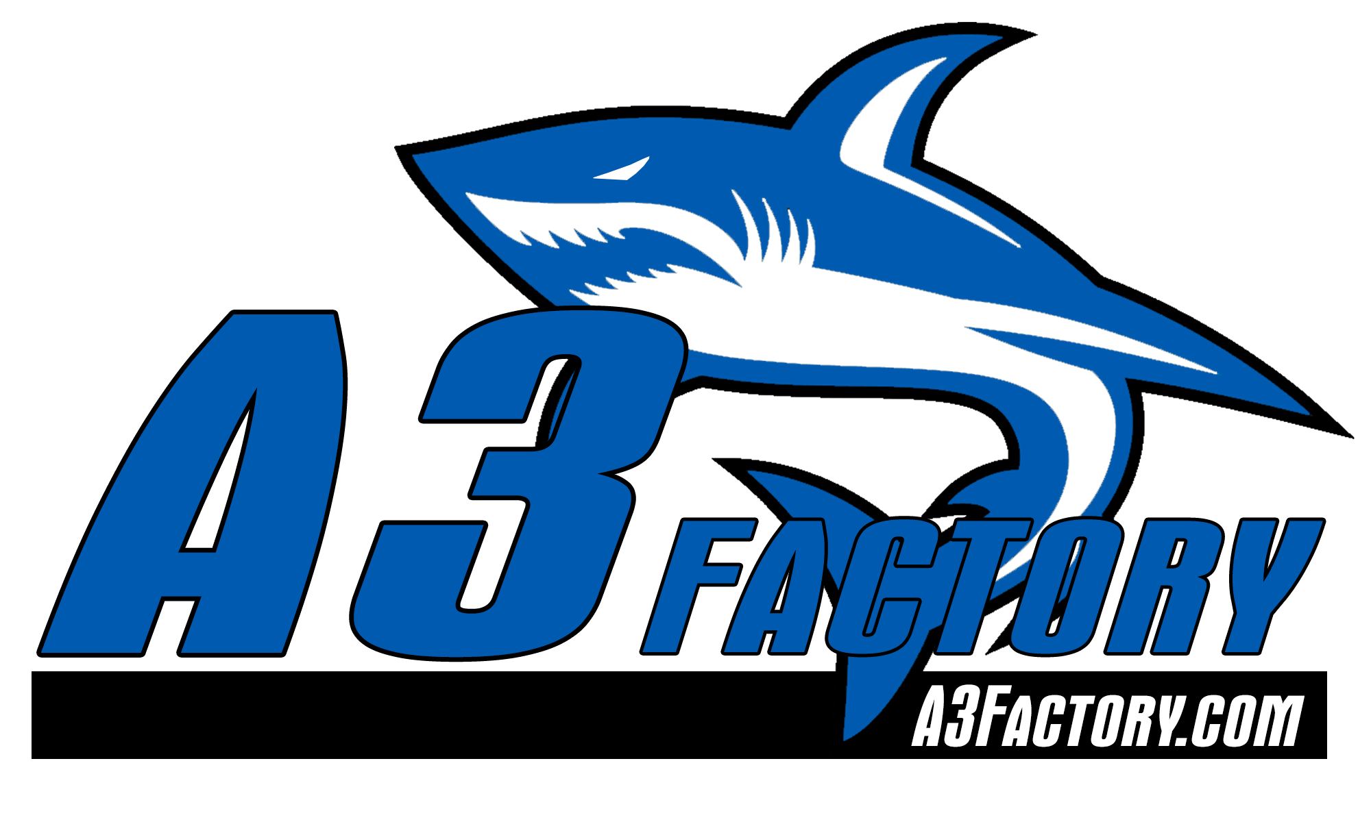 A3F-Logo-3l9kjx6.png