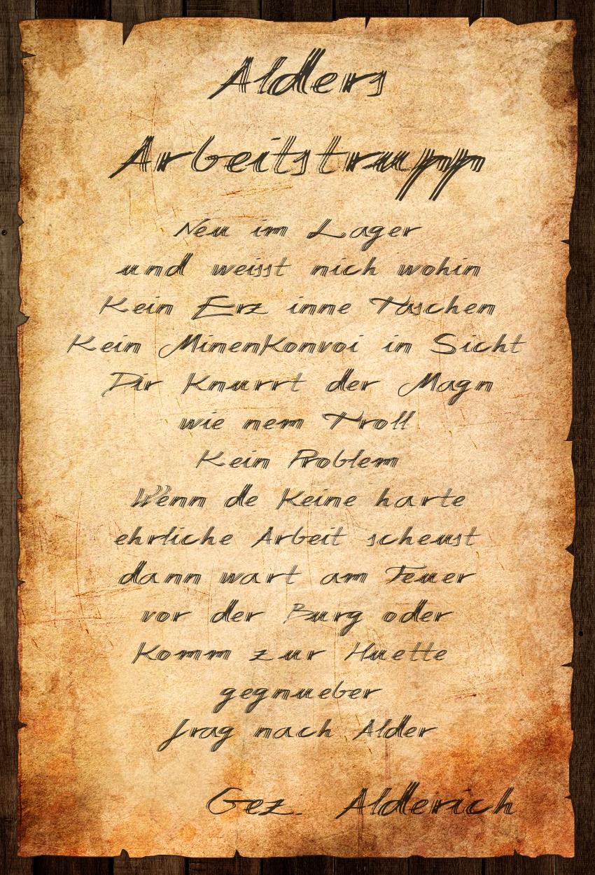 Alderichs-Arbeitstrupp7fel5ash.jpg