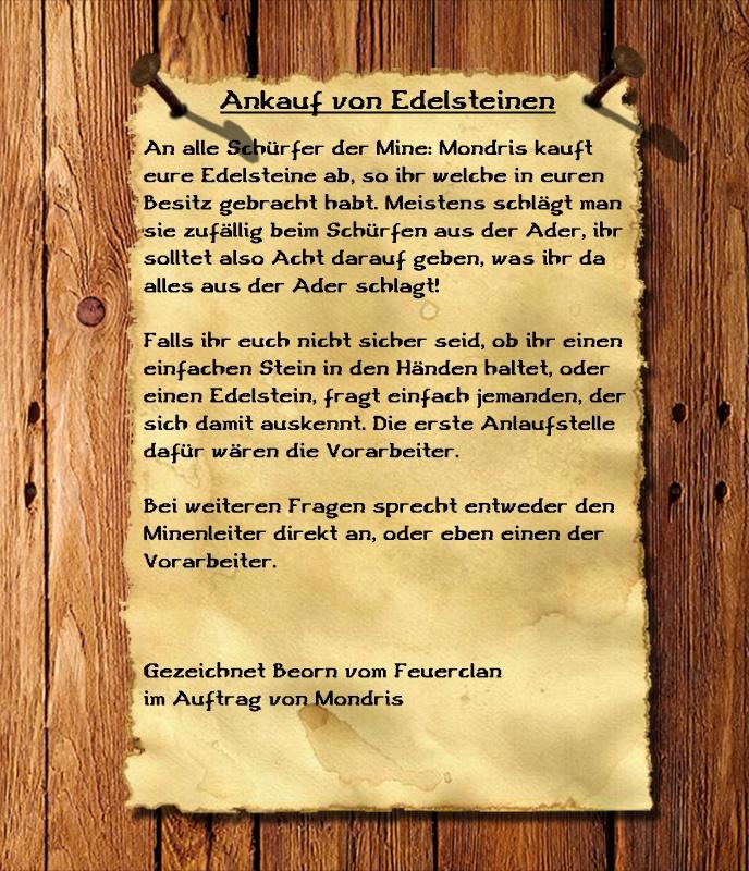 Ankauf-von-Edelsteinendlzimq7z.jpg