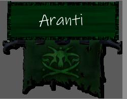 Arantippvdpatc.png