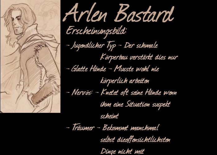 Arlen-Einleitungo0s4fk.png