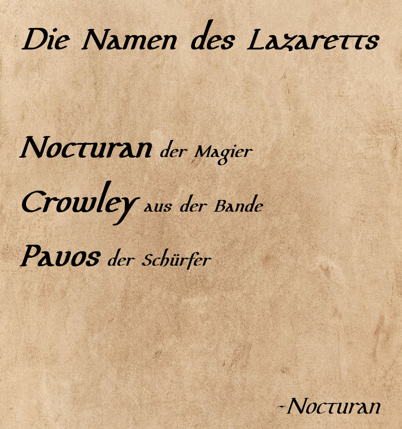 Aushang-Die-Namen-des-Lazarettsv613ak.png