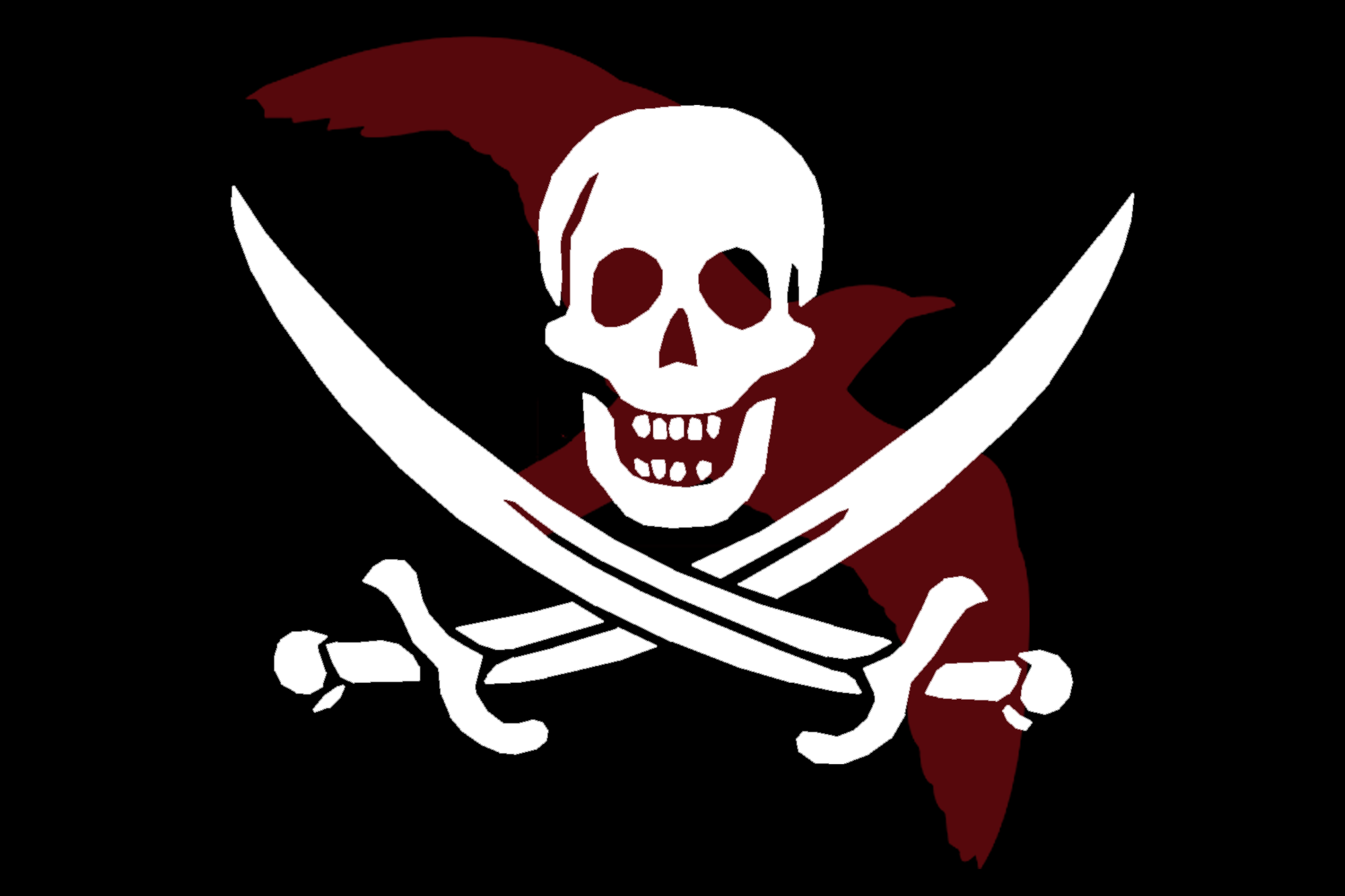 Barbossa_second_flag---Kopiebryb4jm8.png