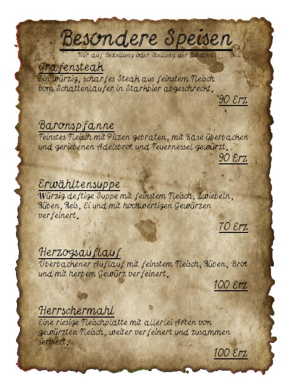 Besondere-Speisen-Tavernel7nxtac1.png