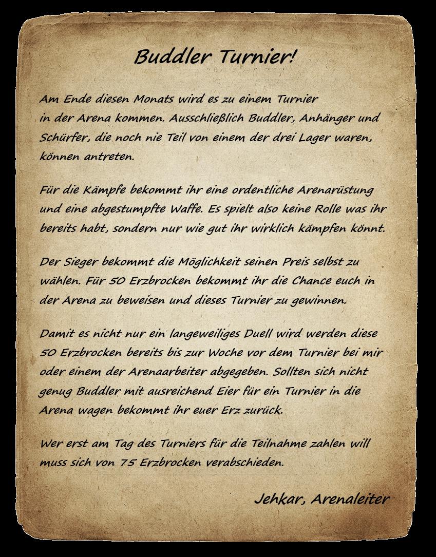 Buddler-Turnier-15bw933ec.png