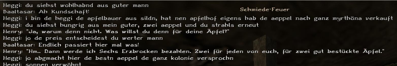 DIE-GUTEN-AEPPELe5t4rzlg.jpg