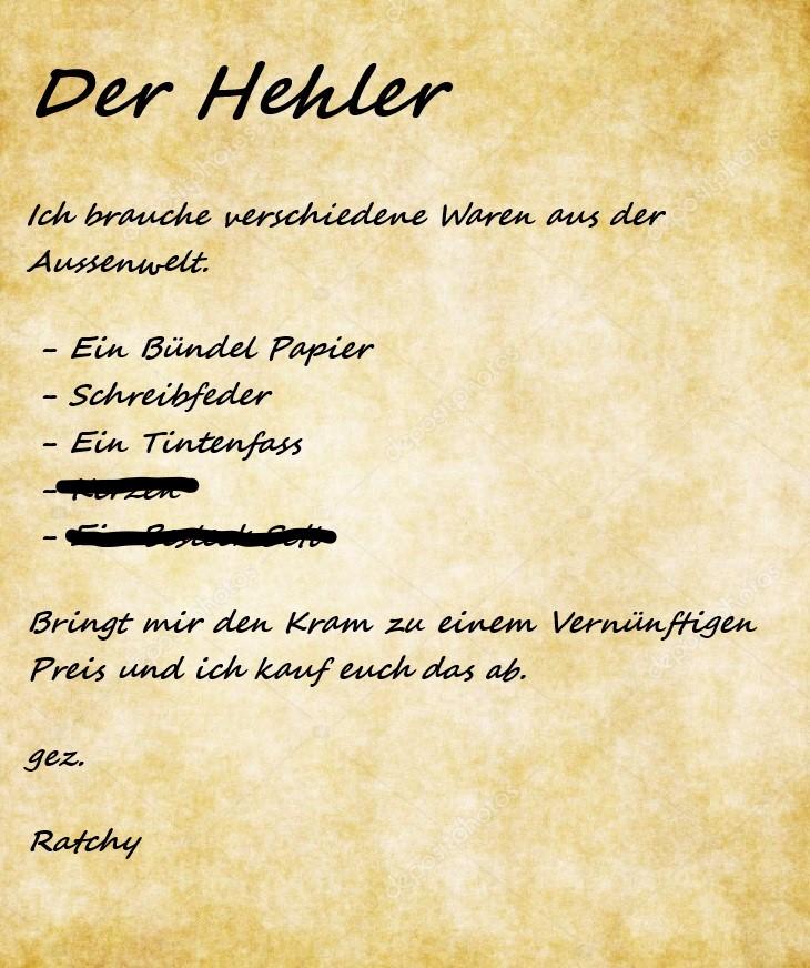 Der-Hehlerxcky3lmc.jpg