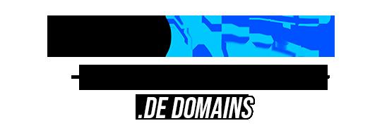 Domain-Sponsorshipqqahg6wv.png