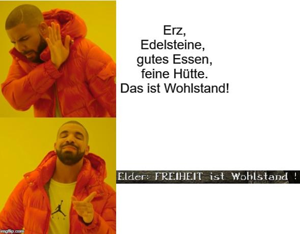 Elder2gtfipfa4.png