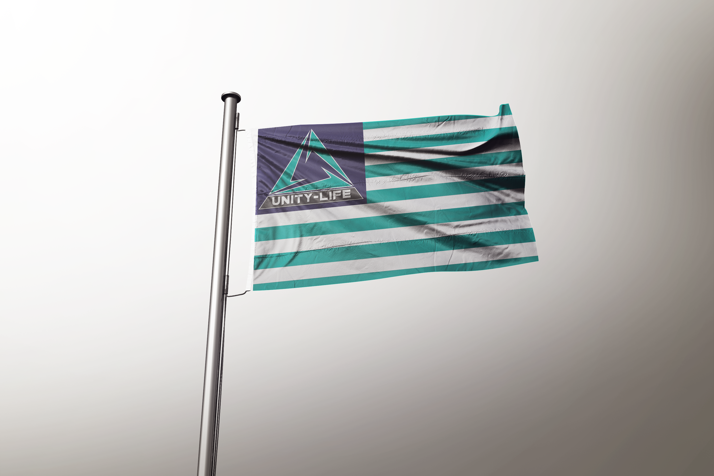 Flagge1af63wob4.png