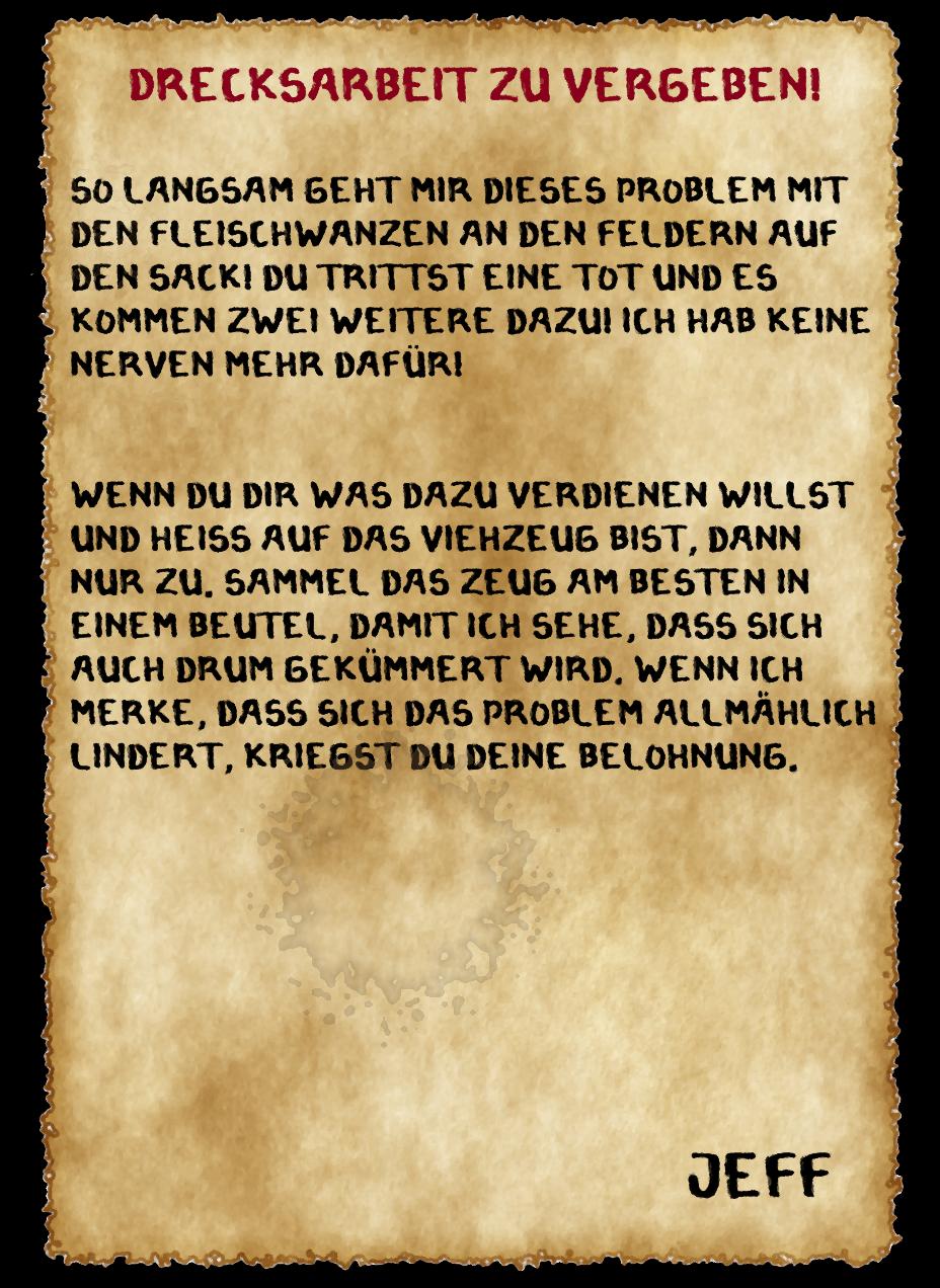 Fleischwanzenfopsavdq.png