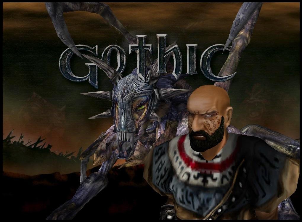 Gothic-das-Wahreojdmtd62.jpg