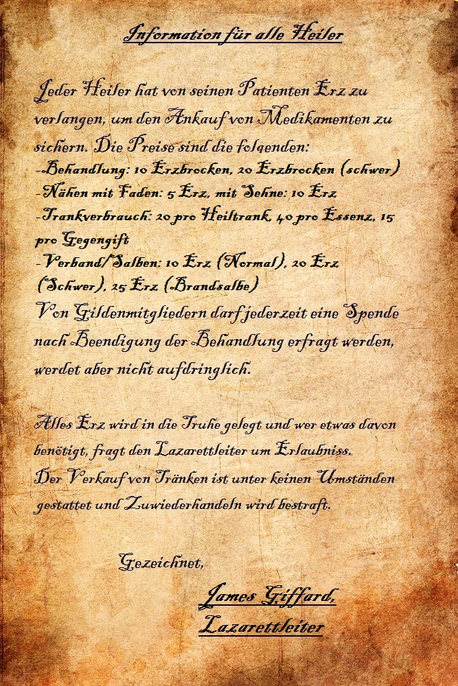 Information-far-Heiler.-(Nach-dem-Reset)---Neue-Preise51supyc8.jpg