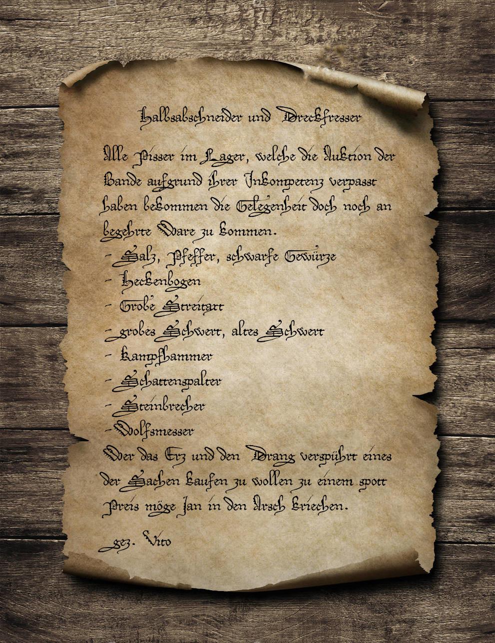 JanInDenArschKriecheny18kis10.jpg