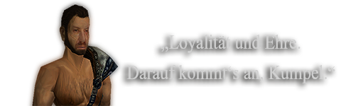 LagoSigxgzkn1ct.png