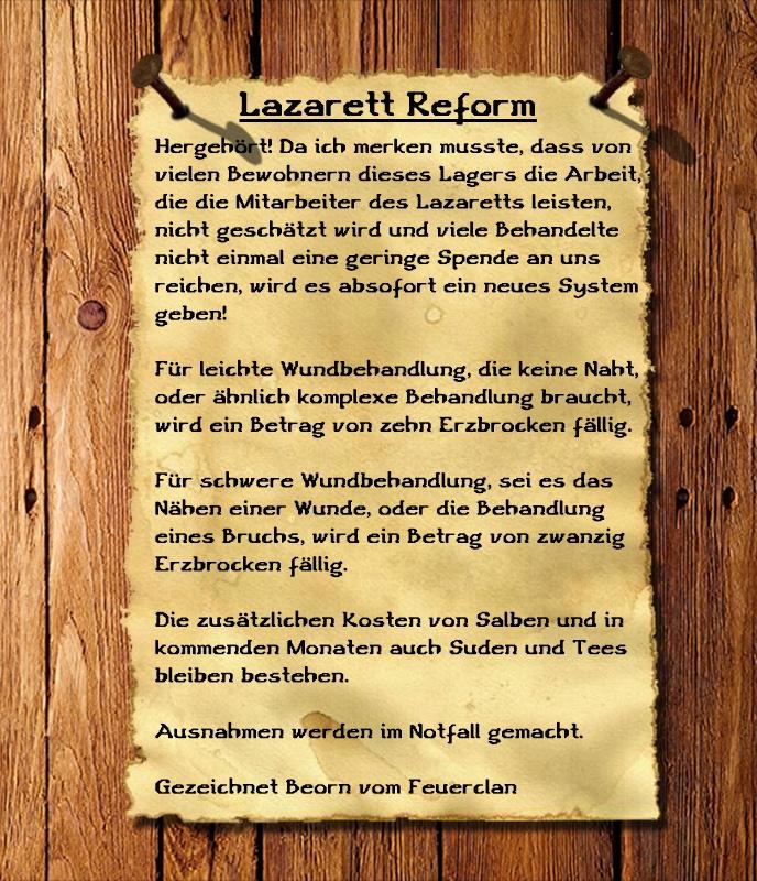Lazarett-Reform22hj76i1.jpg
