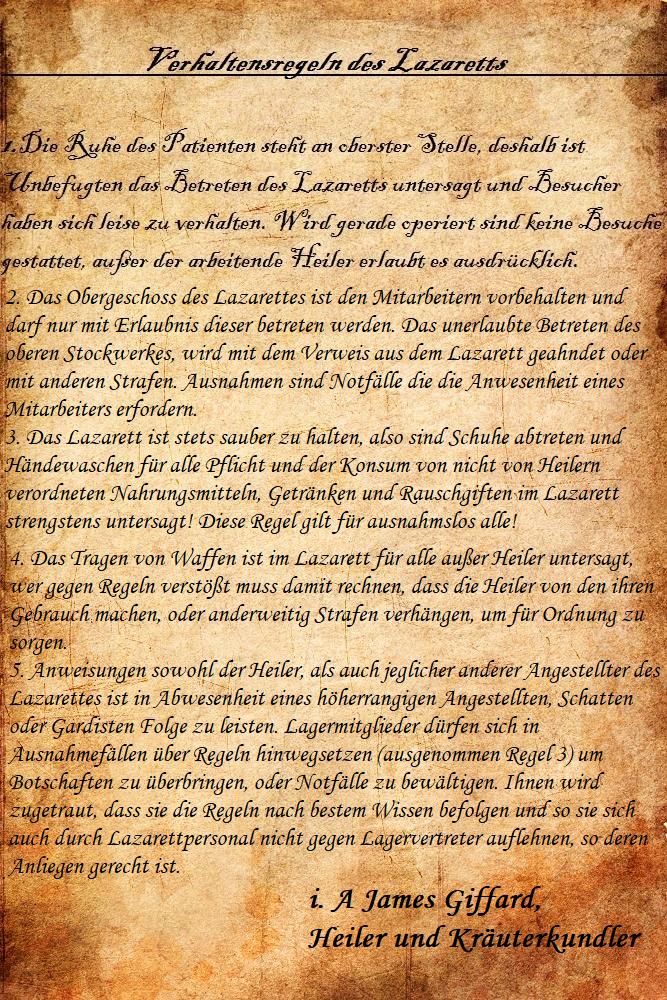 Lazarettregeln-(Gekarzte-Version-ohne-Preise;-Nach-dem-Reset)ef6euo8y.png