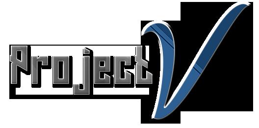 LogoFlatsnthzedi.png