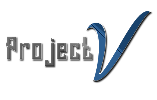 LogoFlatxtjo3xz1.png