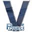 LogoV64x64c5egbe1w.png