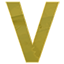 LogoVGoldxujrcjdw.png