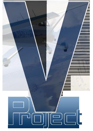 Logosick2v28uwu6n.png