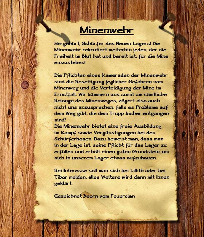 Minenwehr-17gb18iws.jpg