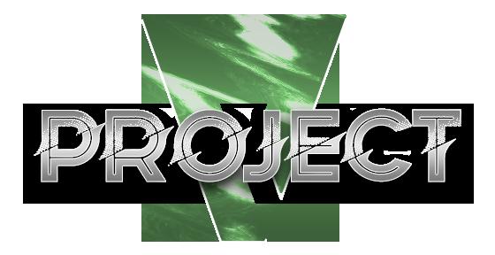OhneWMHProjectVx5u4uld6.png
