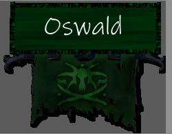 Oswaldb6cmdmgd.png