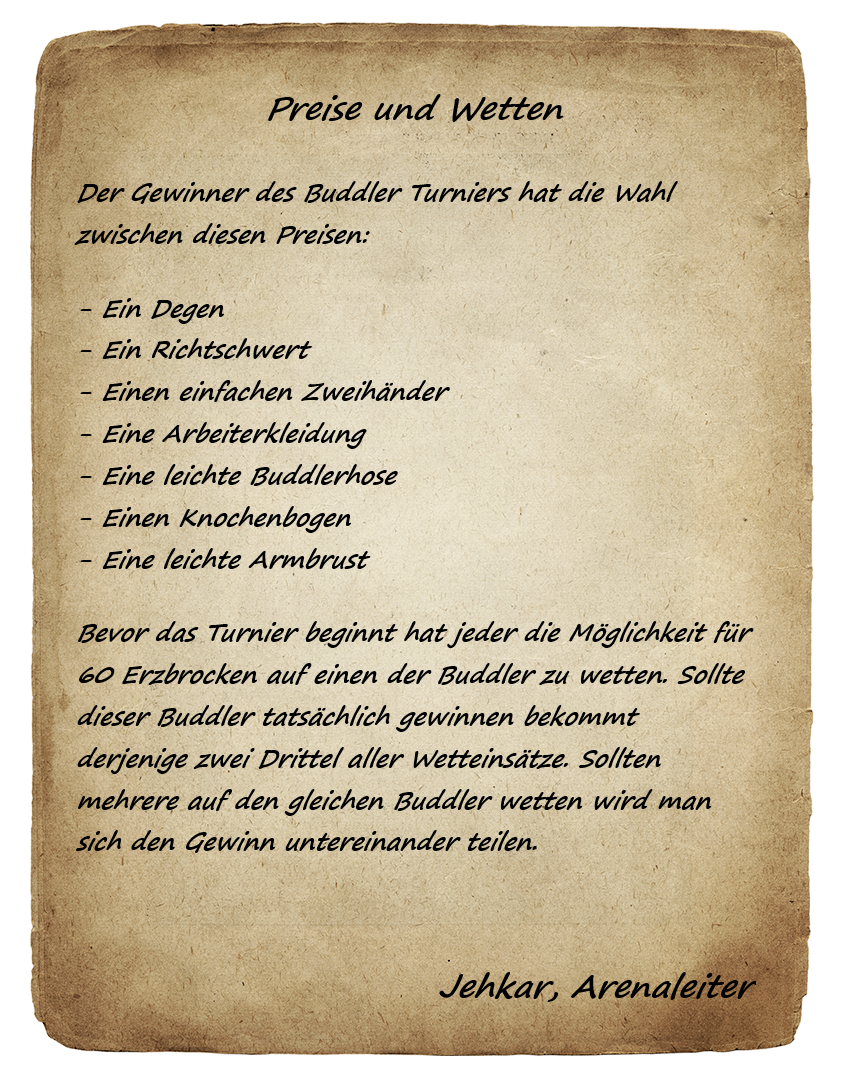 Preise-und-Wetten-1jsvh27lq.png