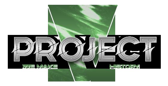 ProjectVLogoa3crz1j5.png