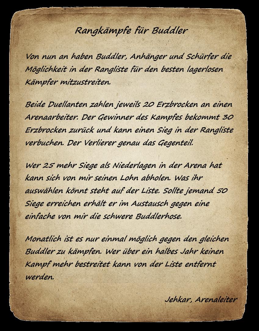 Rangkampfe-far-Buddler-37ao3e0gy.png