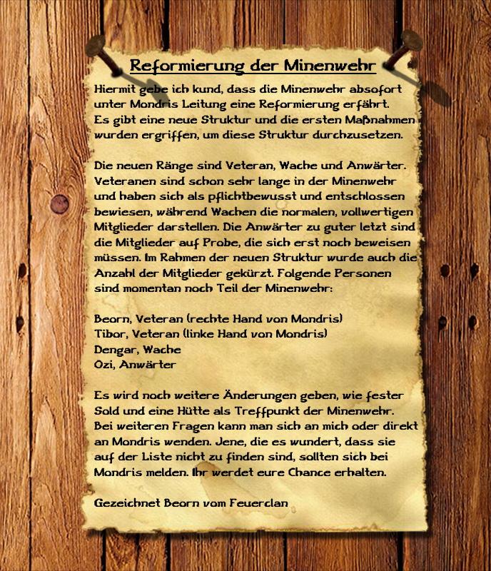 Reformierung-der-Minenwehrzf51mxaz.jpg