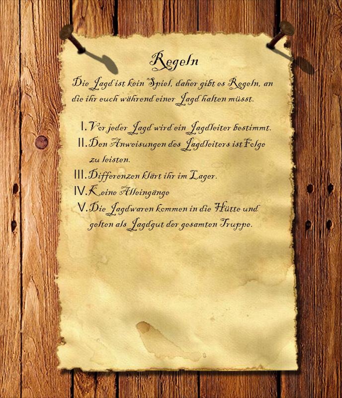 Regeln-Jagdtruppu78k1nxd.jpg