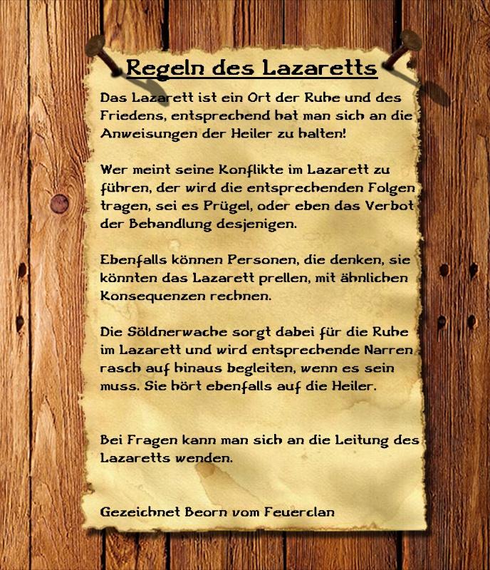 Regeln-des-Lazarettstekjw671.jpg