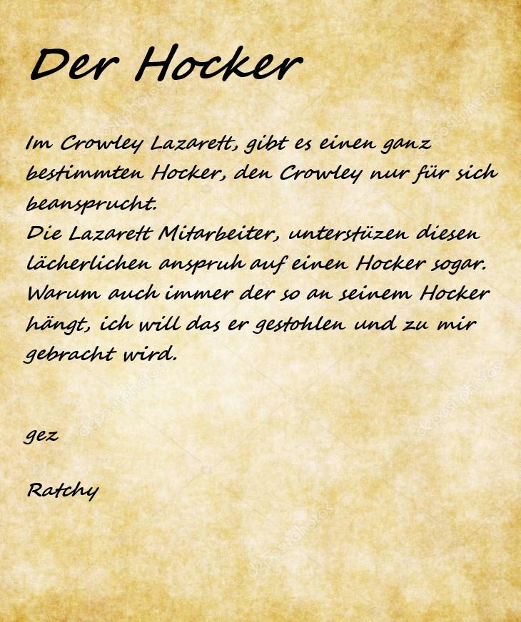 Schattenseite-Hockeru04frfjb.jpg