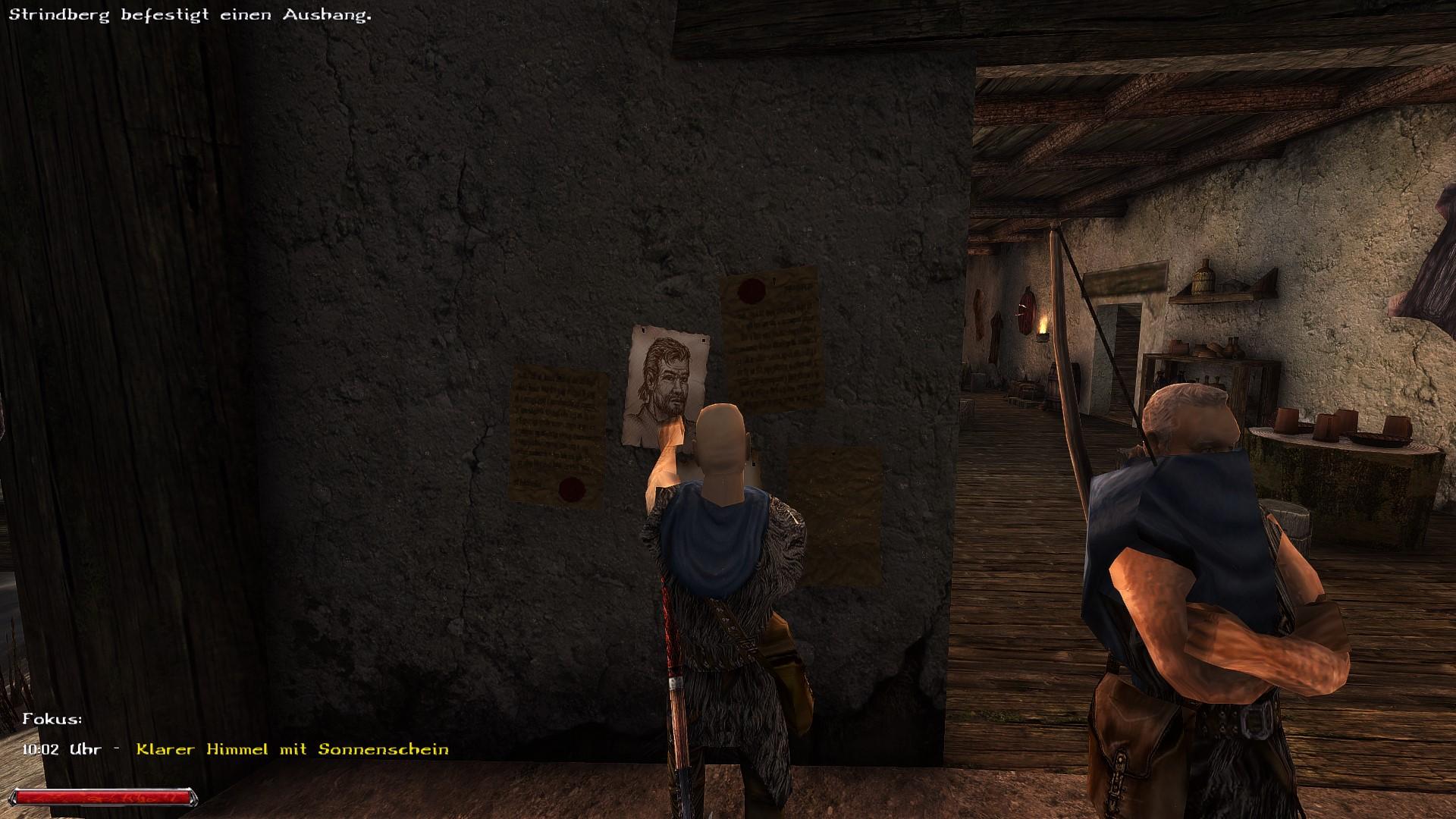 Screenshot_10gqmvw246.jpg