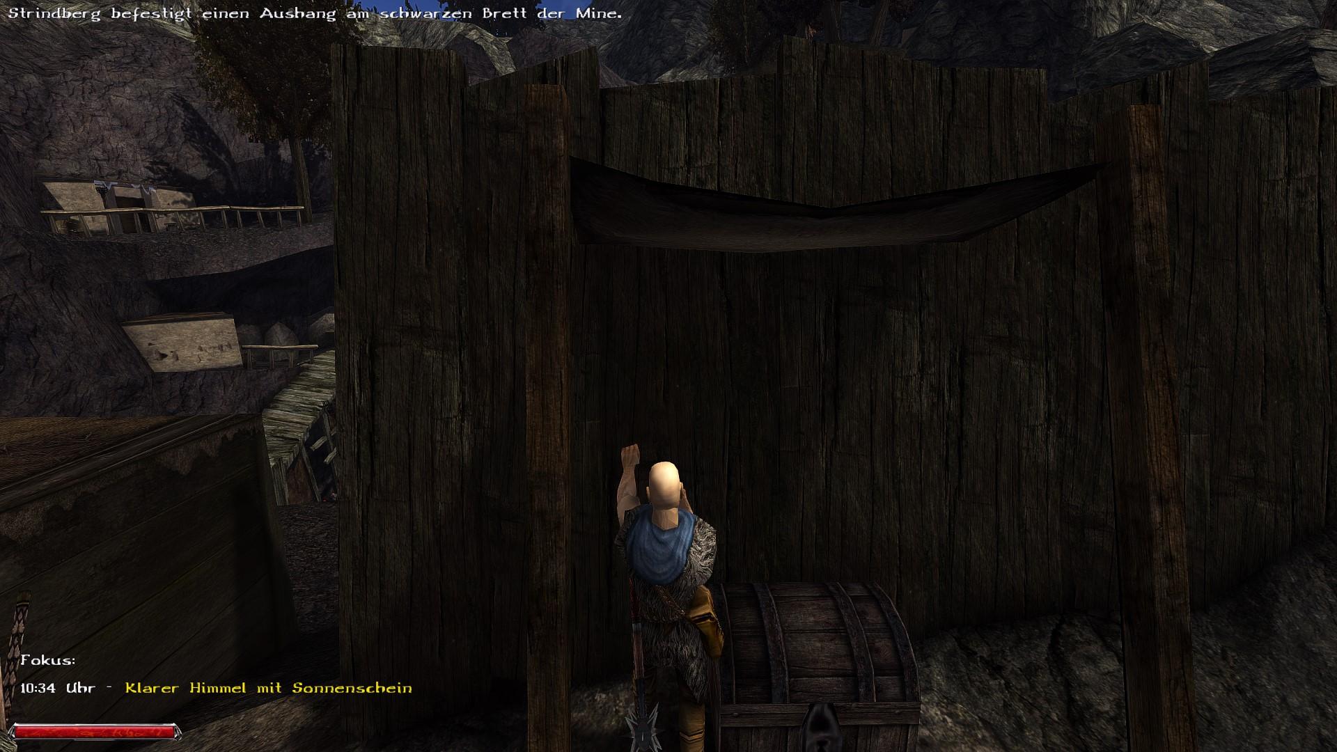 Screenshot_1128n7k85h.jpg