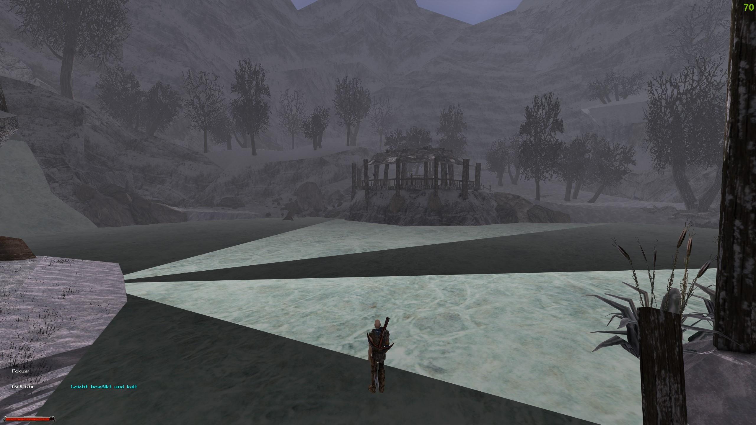 Screenshot_258bg3dwp0i.jpg
