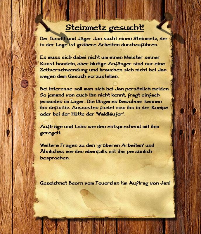 Steinmetz-gesuchtab8tu2pm.jpg