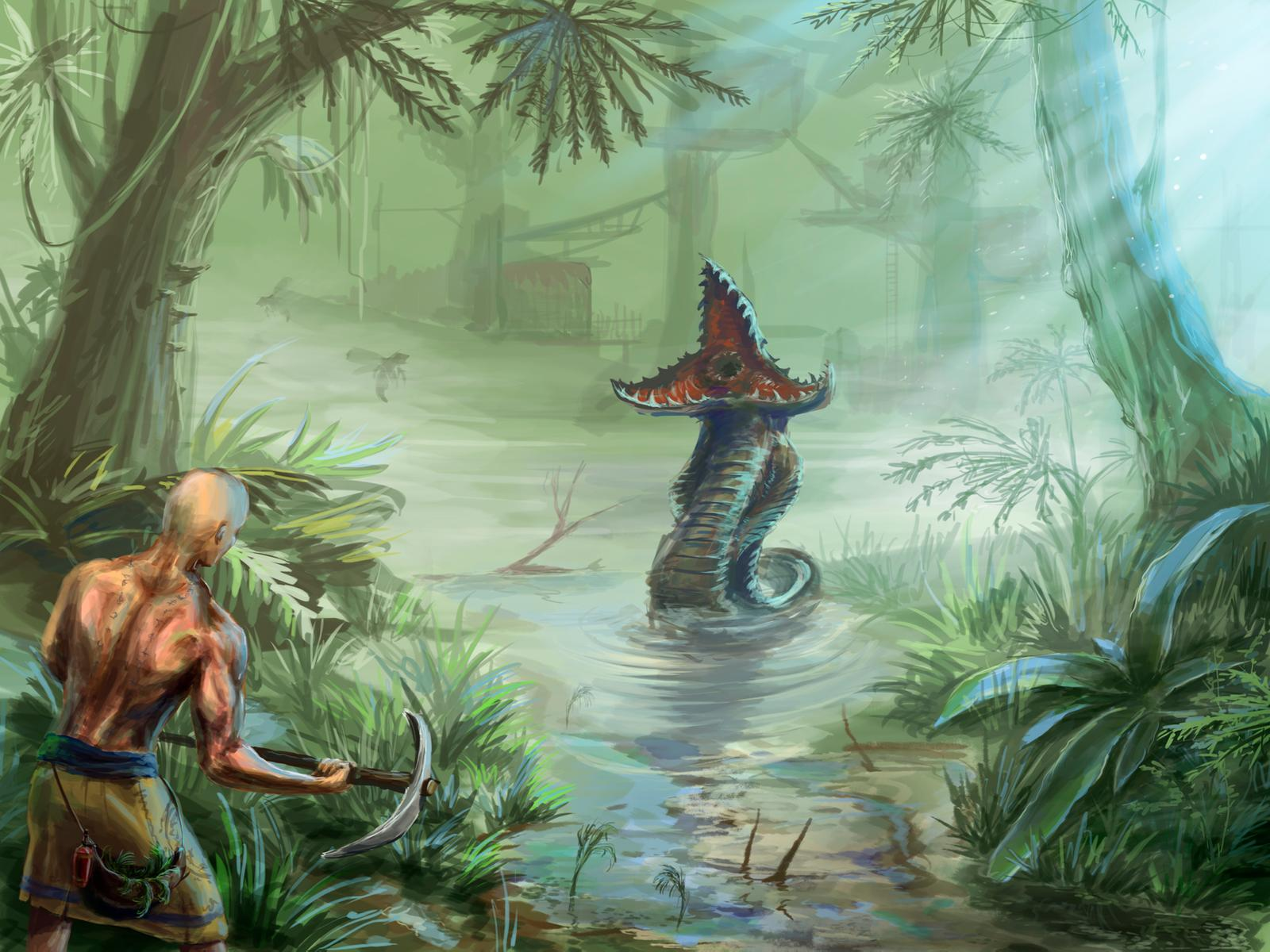 Swamp-Camp9d5cldem.jpg