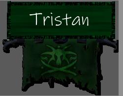Tristan74pdt0muhi4d0gla.png