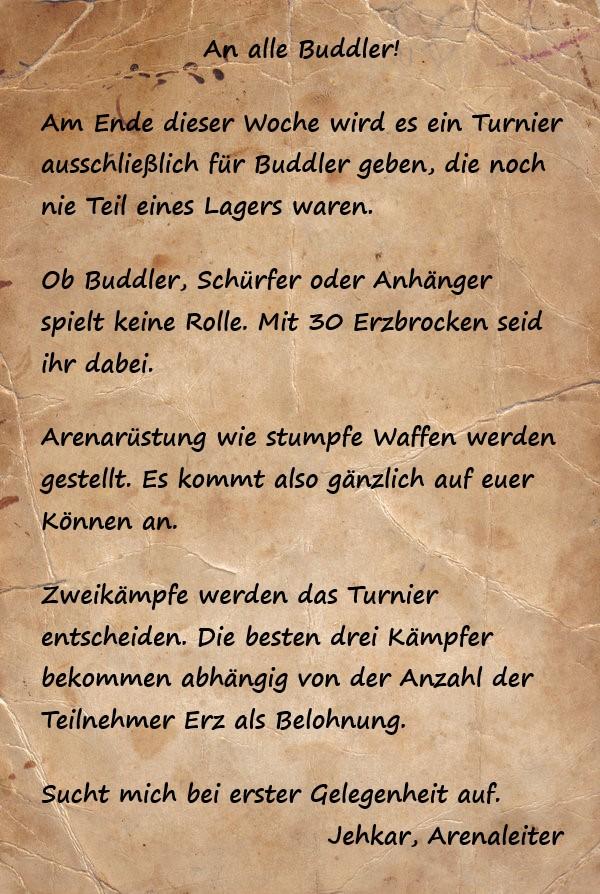 Turnier-der-Buddlerts44flwi.jpg