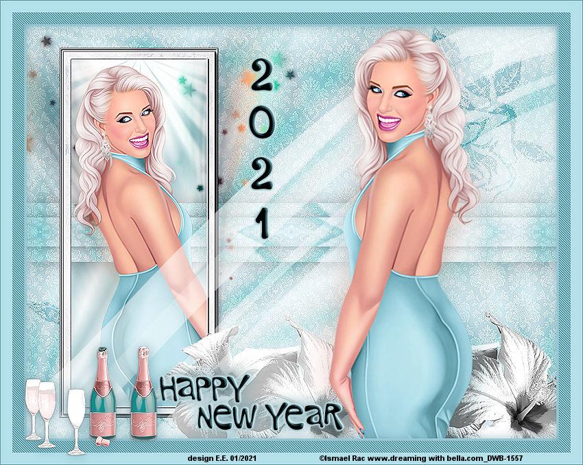 Tut-Happy-New-Year-2021-von-Raveniob4z9f4.jpg