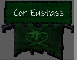 Unterschrift-Cor-Eustass-Forum-SKOtlxtjeg0.png