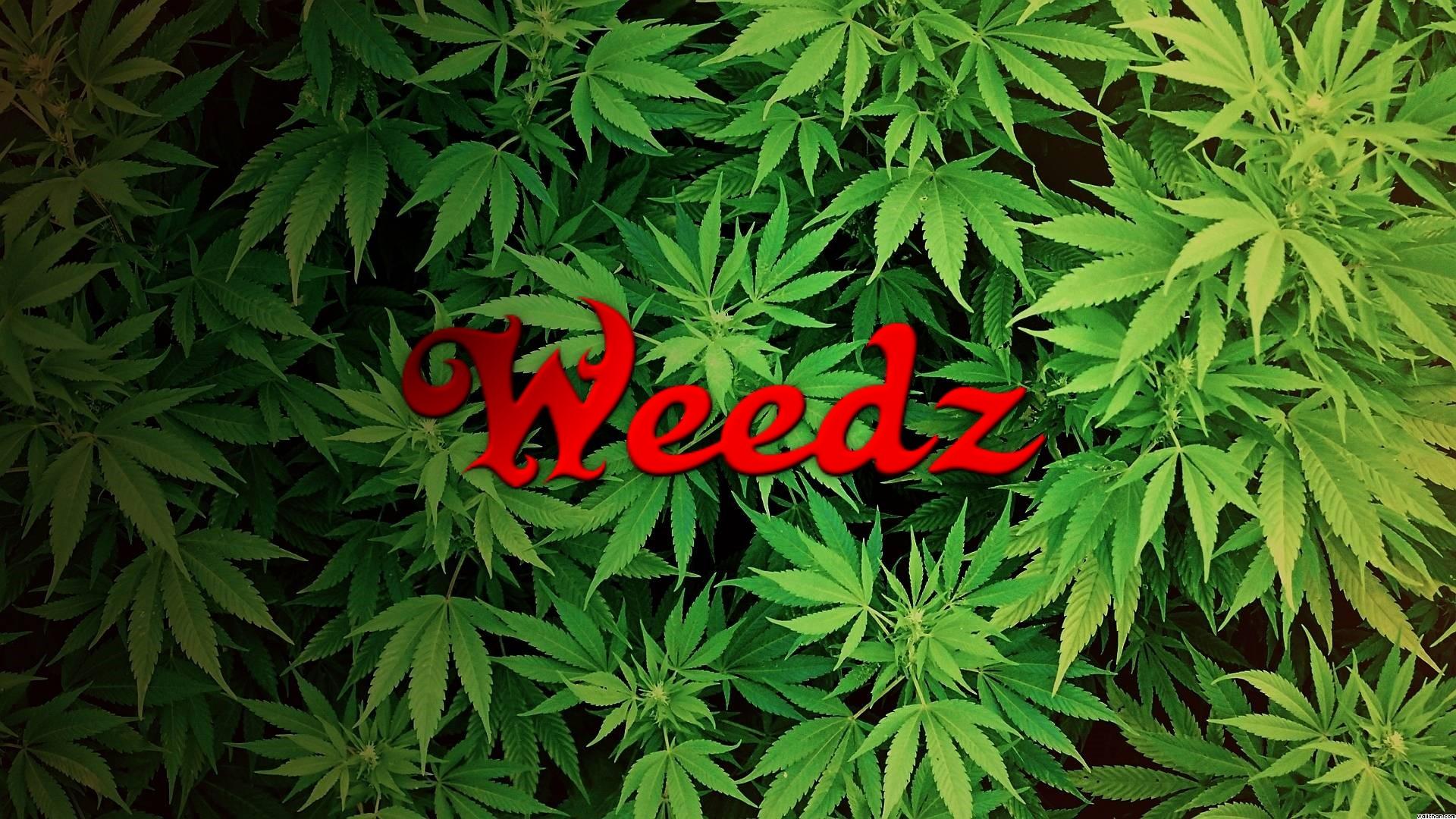 Weed10ofal9.jpg
