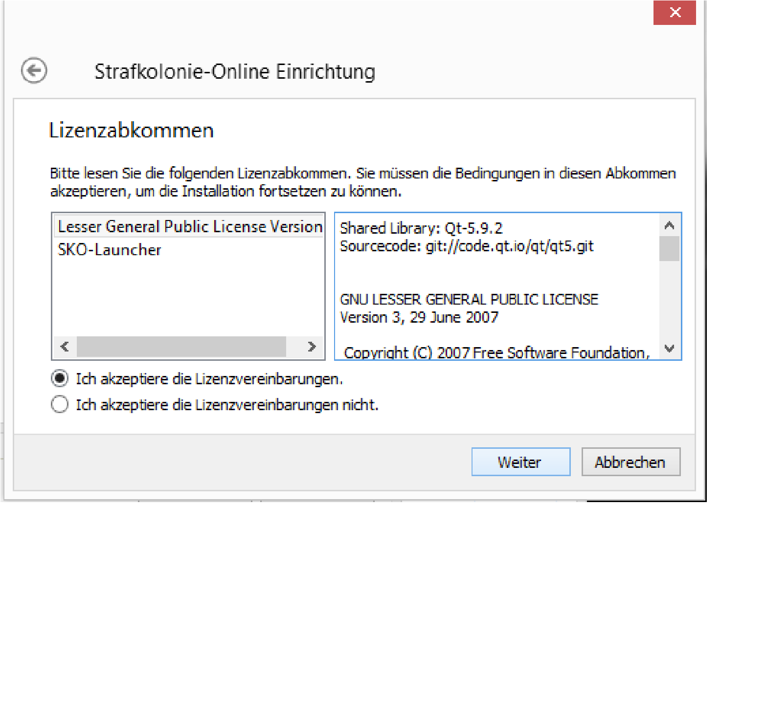 Charmant Barmixer Server Proben Fortsetzen Galerie - Entry Level ...